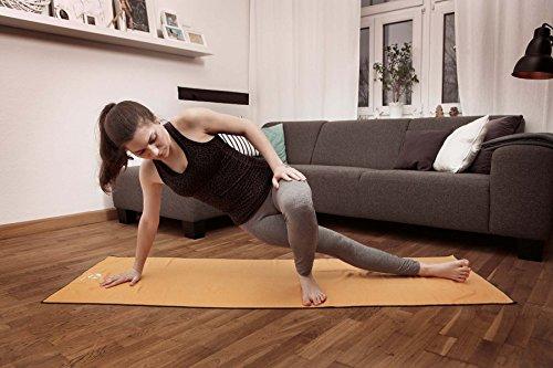 Yogahandtuch-mit-Silikon-Dots-Chandra-Anti-Slip-Premium-Yoga-Towel-183-x-62-cm-In-vielen-freundlichen-und-belebenden-Farben-erhltlich-0-5