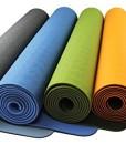 Yogamatte-Shitala-Umweltfreundliche-und-hypo-allergene-TPE-Matte-weich-und-rutschfest-ideal-fr-alle-Yoga-Lehrer-und-Yogis-Mae-183-x-61-x-05-cm-In-vielen-Farben-erhltlich-0
