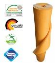 Yogamatte-von-KlarGeist-kontrolliert-und-zertifiziert-fr-Ihre-Gesundheit-Oeko-Tex-zertifiziert-Pilatesmatte-Gymnastikmatte-0