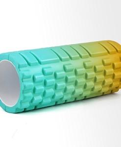 Yogarolle-aus-Schaumstoff-mit-Noppen-geeignet-fr-Massagebungen-in-vielen-Farben-erhltlich-0