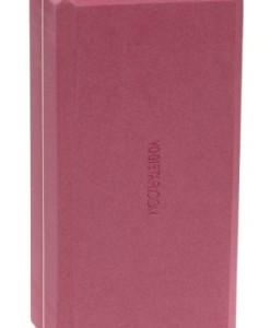 Yogistar-Yogablock-Basic-12-Farben-0