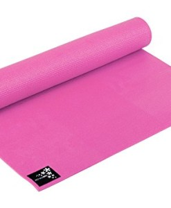 Yogistar-Yogamatte-Basic-rutschfest-23-Farben-0