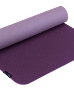Yogistar-Yogamatte-Pro-sehr-rutschfest-14-Farben-0