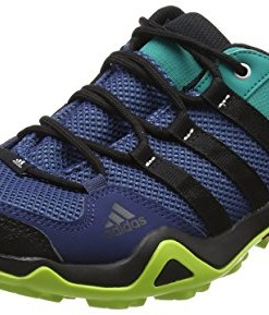 adidas-AX2-Herren-Trekking-Wanderhalbschuhe-0