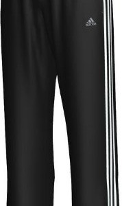 adidas-CR-Essentials-3S-Woven-Oh-Pant-Herren-Traininghose-0