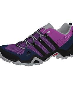 adidas-Damen-AX2-Trekking-Wanderhalbschuhe-0