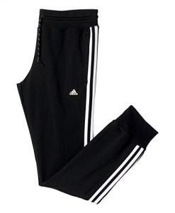 adidas-Damen-Hose-ESS-3S-Pants-0