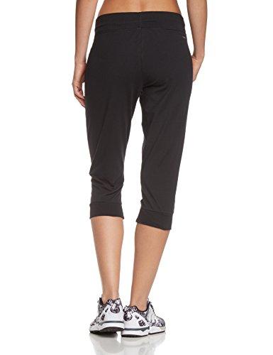 adidas Damen Hose Essentials 34 Pants