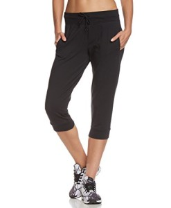 adidas-Damen-Hose-Essentials-34-Pants-0