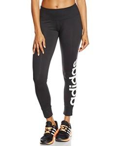 adidas-Damen-Hose-Essentials-Linear-Tight-0