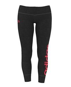 adidas-Damen-Oberbekleidung-Essentials-Linear-Tights-Women-0
