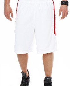 adidas-Ekit-20-Herren-Shorts-Basketball-Basketballhose-Freizeit-Sporthose-0