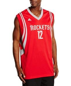 adidas-Herren-Basketball-Cavaliers-Replica-Spielertrikot-0