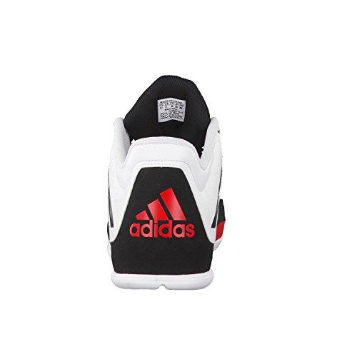 adidas-Herren-Basketballschuhe-3-Series-2015-0-3
