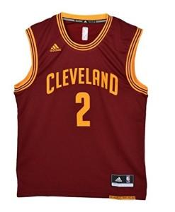 adidas-Herren-Basketballtrikot-NBA-Cleveland-Cavaliers-2-0