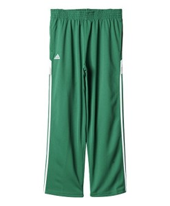adidas-Herren-Baskettballhose-Command-Pants-0