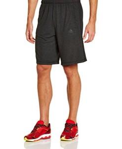 adidas-Herren-Essentials-3-Streifen-Shorts-0