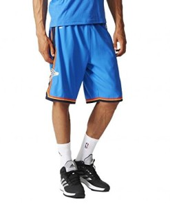 adidas-Herren-Intnl-Swingman-Shorts-NBA-Thund-0
