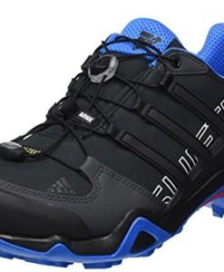adidas-Herren-Terrex-Swift-R-GTX-Trekking-Wanderhalbschuhe-0