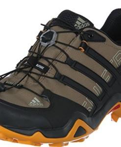adidas-Herren-Terrex-Swift-R-GTX-Trekking-Wanderhalbschuhe-0-6