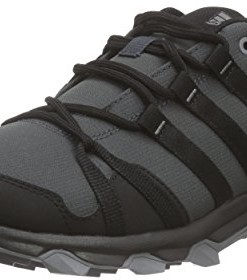 adidas-Herren-Trail-Rocker-Traillaufschuhe-0