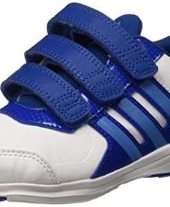 adidas-Jungen-Hyperfast-20-Cf-K-Halbschuhe-0