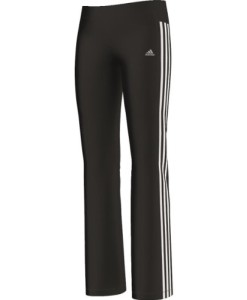 adidas-Performance-Kinder-Jazzpants-0