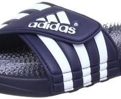 adidas-Santiossage-QD-Herren-Dusch-Badeschuhe-0