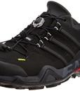 adidas-Terrex-Fast-R-Gtx-Herren-Trekking-Wanderhalbschuhe-0