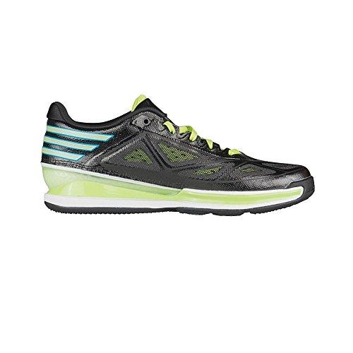 adidas-adizero-Crazy-Light-3-Low-Herren-Basketball-Schuhe-G98342-0