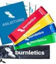 burnletics-Fitnessbnder-4er-Set-mit-Tasche-Anleitung-0