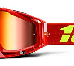 100-Prozent-Goggle-RaceCraft-Corvette-Red-Mirror-0
