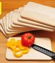 15-Picknick-PREMIUM-Picknick-Schneidebrettchen-Holz-NATUR-Universal-Kchenbrett-Set-gro-mit-abgerundeten-Kanten-je-ca-22-cm-x-14-cm-als-Bruschetta-Servierbrett-Brotzeitbrett-mit-Griff-NEU-Bayerisches-B-0