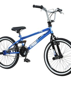 20-BMX-deTOX-Freestyle-Kinder-Neu-Anfnger-ab-130-cm-7-J-0