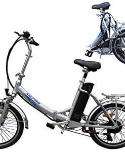 20-Zoll-SWEMO-Alu-Klapp-E-Bike-Pedelec-SW200-Neu-0