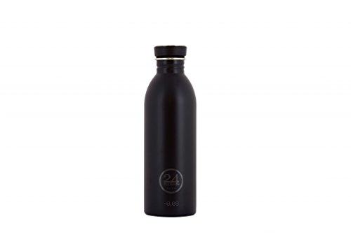 24Bottles-Trinkflasche-Urban-Bottle-500ml-verschiedene-Farben-Designs-0-0