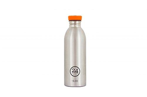 24Bottles-Trinkflasche-Urban-Bottle-500ml-verschiedene-Farben-Designs-0-2