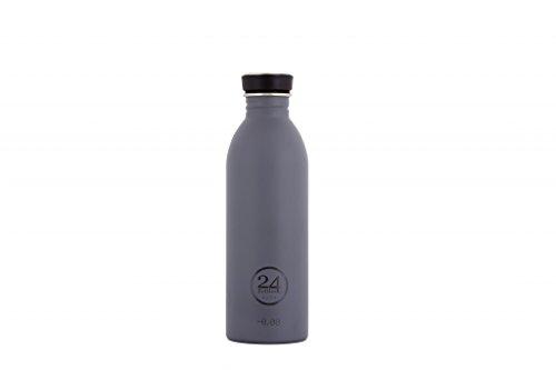 24Bottles-Trinkflasche-Urban-Bottle-500ml-verschiedene-Farben-Designs-0