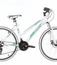 26-Zoll-Bikesport-AURA-DAMENFAHRRAD-MOUNTAINBIKE-Mdchenfahrrad-ALU-Rahmen-41-cm-SHIMANO-18-Gang-0