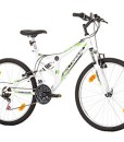 26-Zoll-CoollooK-EXTREME-Fahrrad-Fully-Full-Suspension-Mountainbike-MTB-Rahmen-43-cm-18-GANG-Schaltung-mit-Beleuchtung-nach-STVO-EU-PRODUKT-0