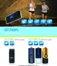 3in1-GPS-Gert-GT-730FL-USB-GPS-Empfnger-Datenlogger-Foto-Tracker-Integrierte-Akku-17-Std-Empfnger-Gerte-Gert-Logger-Fahrrad-GPS-Logger-Data-Logger-geotagger-geotag-fotos-0-2