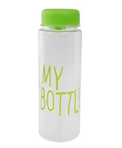 500ml-Wiederverwendbare-Trinkflasche-Kunststoff-Sportflasche-Trinkflasche-Bottle-Saft-Frucht-Milch-Tasse-Hand-Flasche-mit-Tasche-0