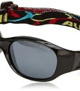 ALPINA-Kinder-Sportbrille-Sports-Flexxy-0