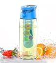 AVOIN-colorlife-Trinkflasche-fr-Fruchtschorlen-Gemseschorlen-verschiedene-Farben-erhltlich-Tritan-Material-BPA-frei-0