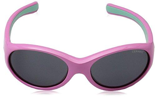 Alpina-Mdchen-Sportbrille-Flexxy-Girl-0-0