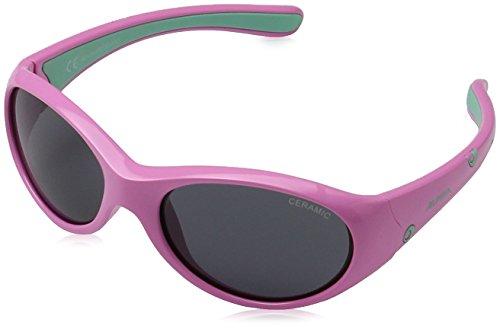 Alpina-Mdchen-Sportbrille-Flexxy-Girl-0