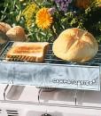 Brunner-Campingbedarf-Camp-A-Toaster-Das-Original-29004-0