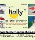 CADAC-Carrichef-2-50-mbar-VERTRIEB-durch-Holly--Produkte-STABIELO--holly-sunshade--patentierte-Innovationen-im-Bereich-mobiler-universeller-Sonnenschutz-Made-in-Germany-0-0