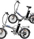 Ein-Paar-2Stk-20-Zoll-Swemo-Alu-Klapp-E-Bike-Pedelec-Sw100-und-Sw200-Neu-0