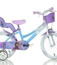 Eisprinzessin-Kinderfahrrad-Frozen-Kinderrad-Fahrrad-Disney-Original-Lizenz-TV-geprft-super-Design-0
